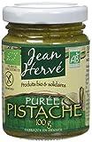 Jean Hervé Purée de Pistache Bio 100 g