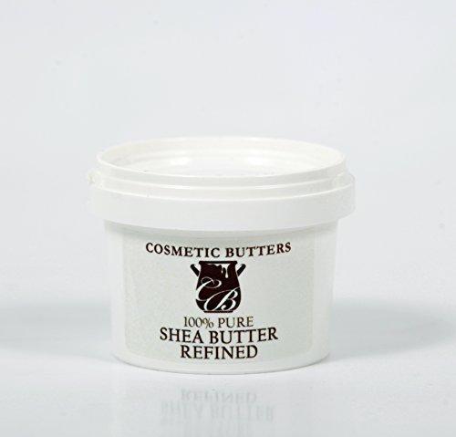 burro-di-karite-raffinato-100-puro-e-naturale-100g