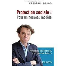 Protection sociale : Pour un nouveau modèle