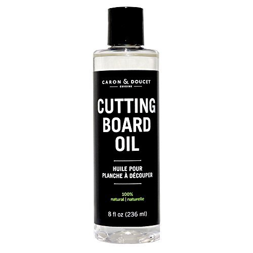 caron-doucet-coconut-cutting-board-oil-butcher-block-oil-100-plant-based-made-from-refined-coconut-o