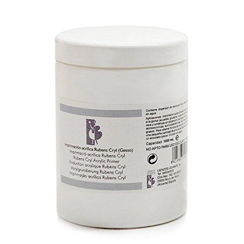 lienzos-levante-0360224001-imprimacion-acrilica-en-bote-de-1000-ml