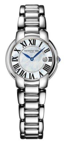 raymond-weil-5229-st-00970-montre-bracelet-femme-acier-inoxydable-couleur-argent
