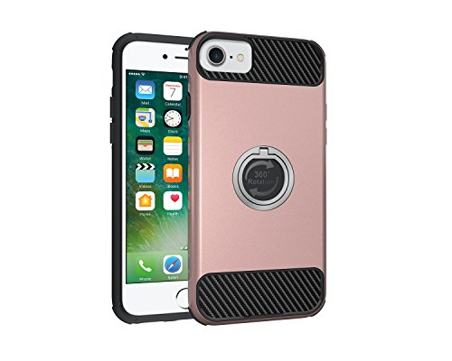 custodia iphone 7 cover