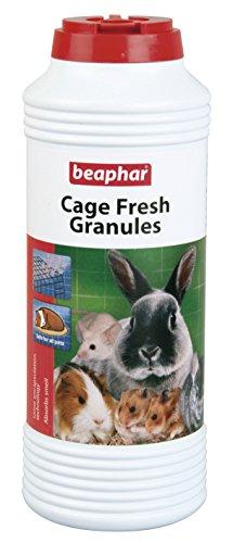 beaphar-jaula-frescas-granulos-pequeno-animal-hutch-granulos-apto-para-hamster-ratas-ratones-los-hur