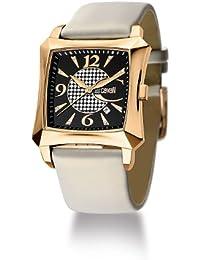 Just Cavalli Damen  Armbanduhr   BLADE LADY R7251106625