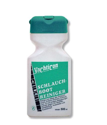 gommone-detergente-da-500-ml-di-yacht-icon-per-extra-langanhaltenden-protezione-contro-acqua-salata-