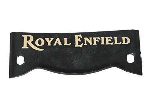 enfield-county-royal-enfield-golden-logo-sticker-front-fork-cover-crown-plate-801114