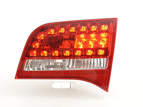 spare-parts-taillight-led-right-audi-a6-avant-4f-yr-08-11