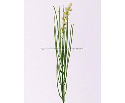 kunstpflanze-bluhendes-gras-mit-50cm-kunstpflanze-kunstbaum-kunstliche-baume-kunstbaume-gummibaum-ku