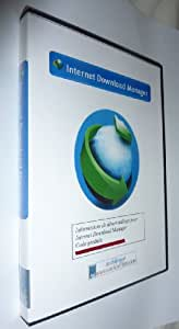 IDM Internet Download Manager FR CD