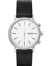 Skagen Unisex Erwachsene-Armbanduhr SKT1205