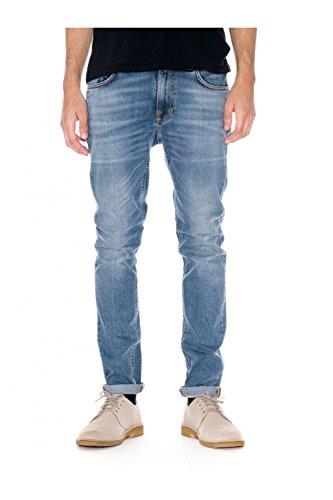 nudie-jeans-lean-dean-slim-tapered-fit-jeans-34s-indigo
