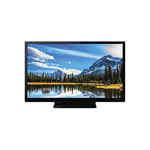 Toshiba 24 SMART TV 2HDMI