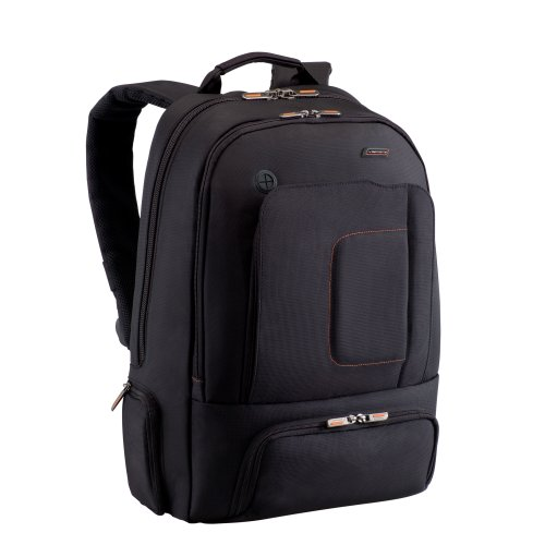 briggs-riley-live-backpack-black-vb415-4-large