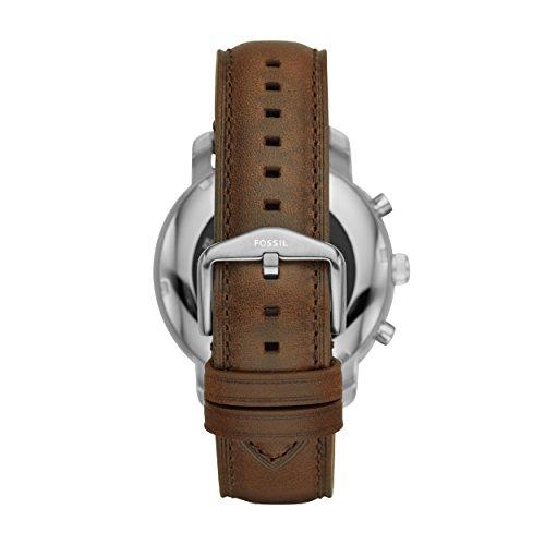 Smartwatch-da-Uomo-Fossil-Gen-3-FTW4003