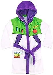 Disney - Bata para niños - Toy Story Buzz Lightyear