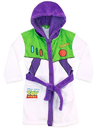 Disney - Bata niños - Toy Story Buzz Lightyear 6-7