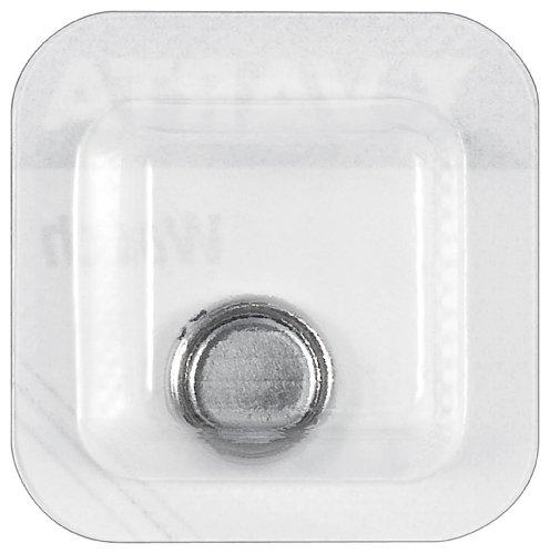 Varta 315101111 – Pile V315, couleur argent