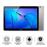 "Huawei MediaPad T3 10"" Tablet(Grey) -"