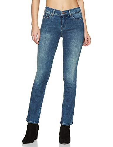 Levi's Women's Slim Fit Jeans