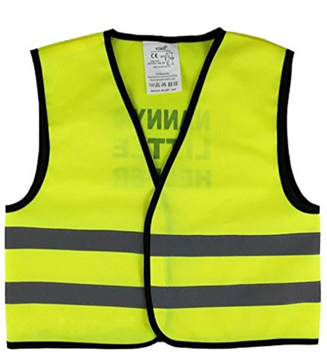 unisex-childs-hi-vis-vest-kids-high-visibility-waistcoat-with-mummys-little-helper-writing-at-the-ba