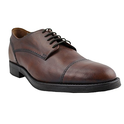 Business Schuhe Herren Geox Test 2020 </p>                     </div> 		  <!--bof Product URL --> 										<!--eof Product URL --> 					<!--bof Quantity Discounts table --> 											<!--eof Quantity Discounts table --> 				</div> 				                       			</dd> 						<dt class=