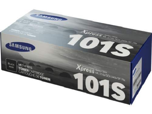 Samsung Toner d'origine imprimante MLT-D101S/ELS
