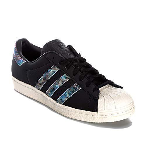 best service 094b8 a6a23 adidas Superstar 80s Shoes