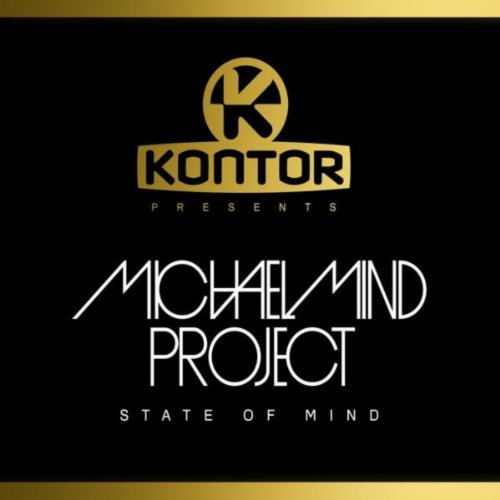 Kontor Presents Michael Mind P...