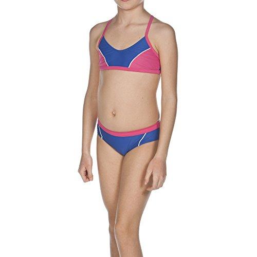 Arena Sporty 1 - Bikini deportivo para jóvenes Arena