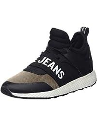 5f24aabcd95 Amazon.es  Pepe Jeans London  Zapatos y complementos