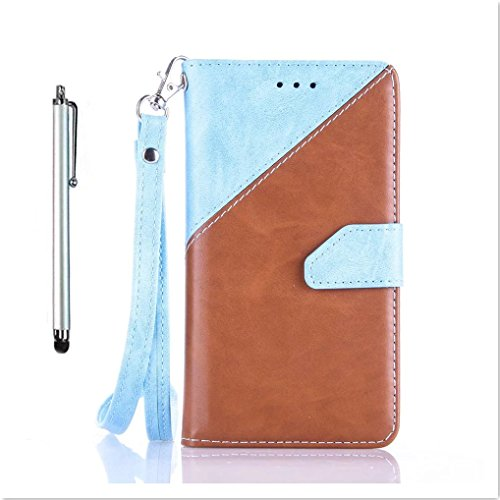 kshop-protective-cover-case-for-wiko-lenny2-pattern-wallet-style-card-compartments-stand-function-de
