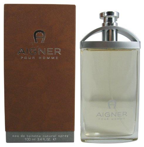 aigner-pour-homme-by-etienne-aigner-for-men-eau-de-toilette-spray-34-oz-by-etienne-aigner