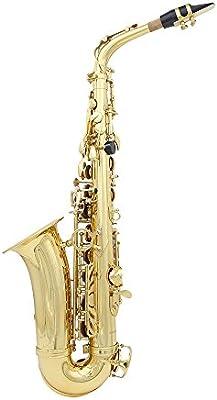 Ajustable Hombro Correa para saxofón