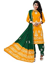 8dbbad6f4a Cotton Women's Indian Clothing: Buy Cotton Women's Indian Clothing ...