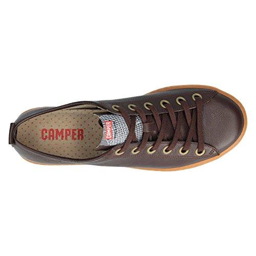Camper Scarpe 18.008-121 Imar Marrone