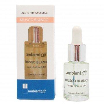 ambientair-hd015ecaa-aceite-hidrosoluble-aroma-musgo-blanco-15-ml