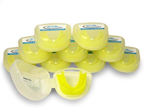 paradenti-game-guard-10-denti-protezione-gum-shield-paragengive-colore-giallo-approvato-ce-ideale-pe