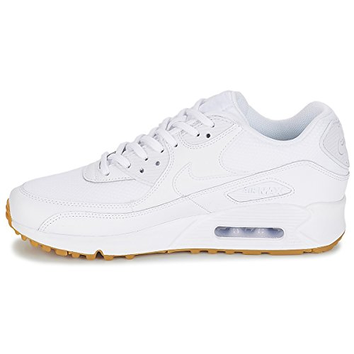 scarpe tennis donna air max 90