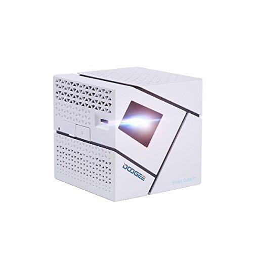doogee-p1-projecteur-sans-fil-projecteur-de-120-pouces-pour-ecran-smartphone-tablette-pc-iphone-ipad