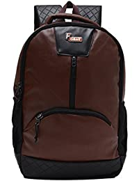 c5aa95d1616d Synthetic School Bags  Buy Synthetic School Bags online at best ...