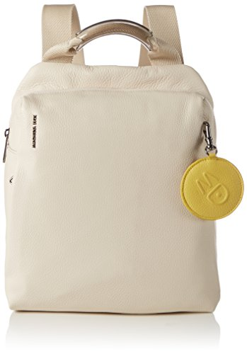 mandarina-duck-womens-mellow-leather-tracolla-backpack