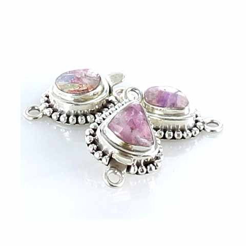 rose-tourmaline-coalition-sterling-silver-free-form