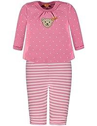 Steiff Conjuntos de Pijama para Niñas