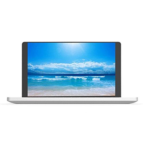 HITSAN INCORPORATION Box GPD Pocket Intel Z8750 Quad Core 8G RAM 128G 7 Inch Windows 10 Tablet Mini Laptop UMPC