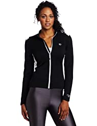 Pearl Izumi Damen Fahrrad Tight Sugar Thermal, P112211235