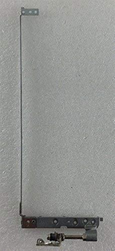 Toshiba Satellite L450 136 LCD Bildschirm Scharniere Linke Halterungen AM05S000300 -