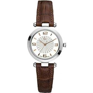Reloj Guess para Mujer X17001L1 de Guess