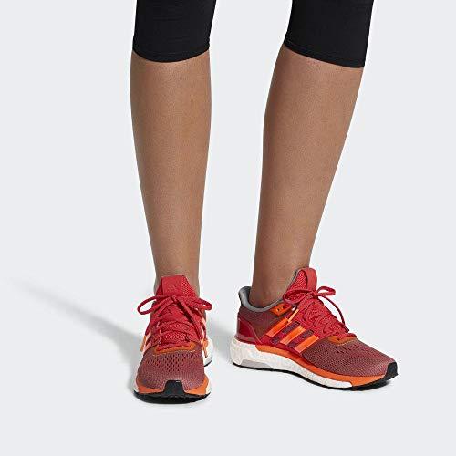 adidas Supernova W, Scarpe da Trail Running Donna