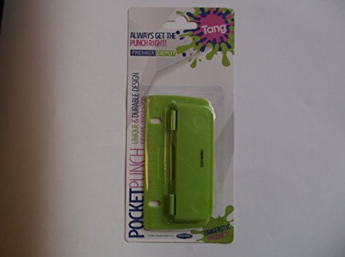 premier-tang-lime-green-pocket-hole-punch-fits-into-a-standard-ring-binder